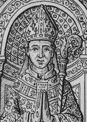 Jean de Malestroit