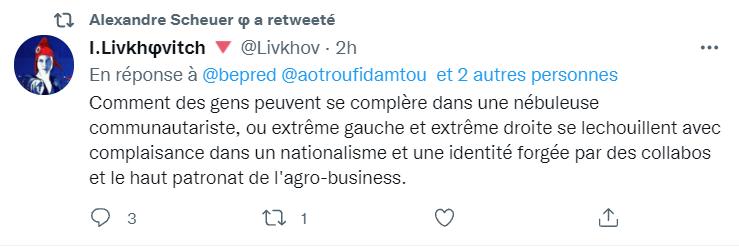 Anti Breton